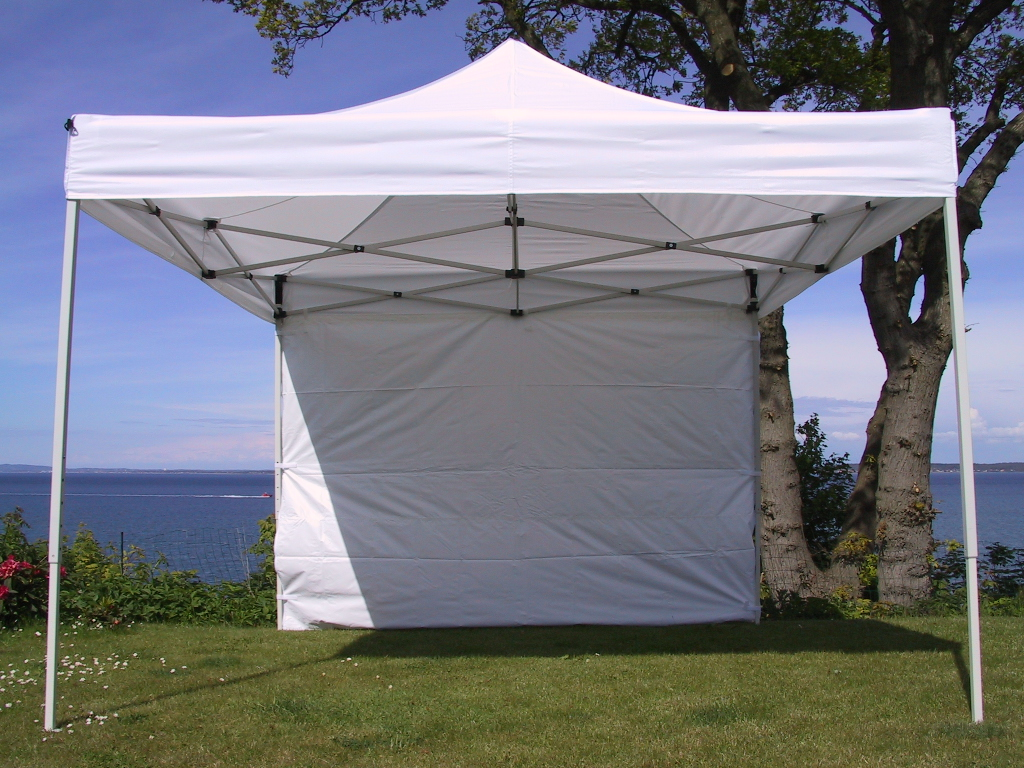 Pared carpa 3 x 3 carpas plegables baratas Carpas plegables baratas